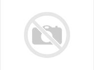 Manovre 1998-2012